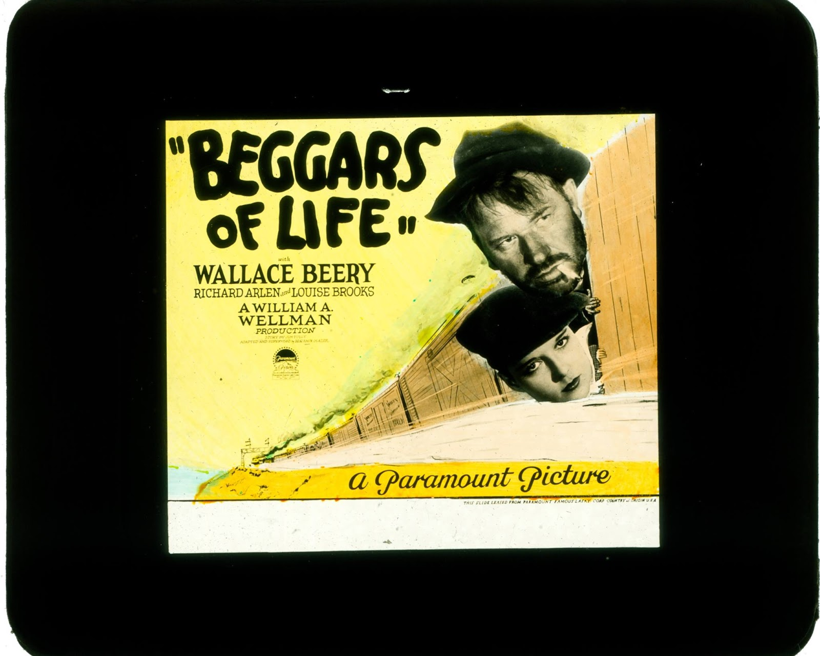 beggars of britain tony parsons essay The transatlantic review was a literary magazine begun in 1959 it was founded and edited by joseph f mccrindle (1923-2008), a former literary agent who spent parts of the year in new york.