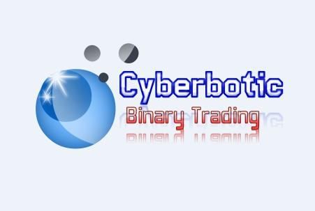 Toll Robot Trading Binary