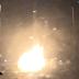 Decolla un Falcon 9 con due innovativi satelliti per le telecomunicazioni
