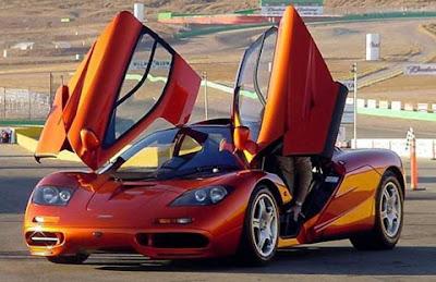 Terima kasih anda sudah melihat &; foto mobil ferrari terbaru 2011