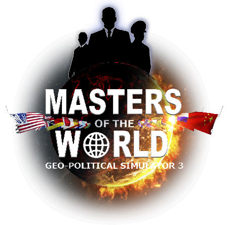 game masters world geopolitical