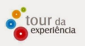 Tour da Experiência em Teresópolis está na Feira do Empreendedor