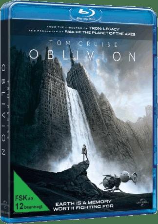 Oblivion+2013+blu+ray+rip.png