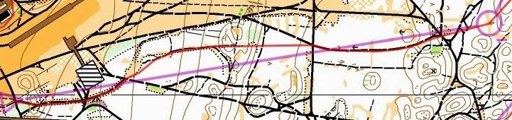 http://harveli.jami147.fi/gadget/cgi-bin/reitti.cgi?act=map&id=6&cID=1&pID=1&kieli=