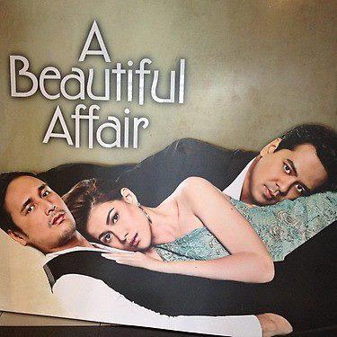 a+beautiful+affair.jpg
