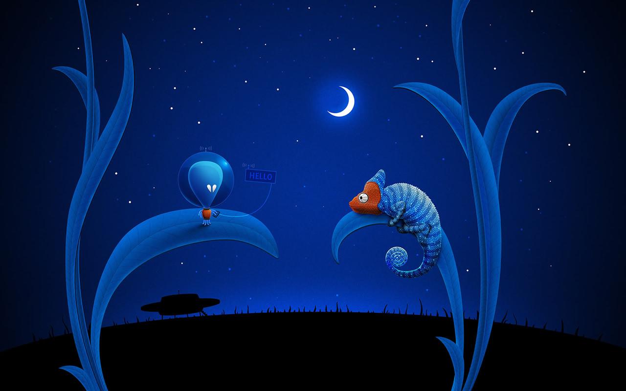 http://3.bp.blogspot.com/-rNHuOVzHqXs/Tayu41b5ReI/AAAAAAAAHOs/zbsbWfaCun8/s1600/digital-art-desktop-wallpaper-1280x800-0515.jpg