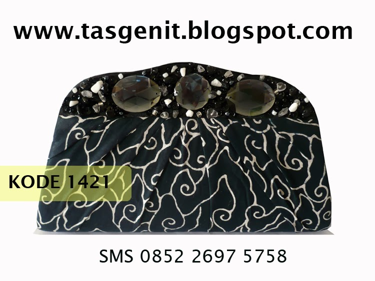 tas cantik, clutch bag unik, dompet kondangan, tas model terbaru 2014