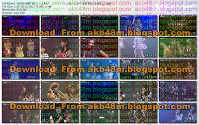 http://3.bp.blogspot.com/-rNJtYNs3r5c/VXdfyCvPnNI/AAAAAAAAvTY/TZ_H2ZR3-0c/s400/150609%2BHKT48%2B%25E3%2583%2581%25E3%2583%25BC%25E3%2583%25A0KIV%25E3%2580%258C%25E3%2582%25B7%25E3%2582%25A2%25E3%2582%25BF%25E3%2583%25BC%25E3%2581%25AE%25E5%25A5%25B3%25E7%25A5%259E%25E3%2580%258D%25E5%2585%25AC%25E6%25BC%2594%25E3%2580%258E%25E6%259C%25AC%25E6%259D%2591%25E7%25A2%25A7%25E5%2594%25AF%2B%25E7%2594%259F%25E8%25AA%2595%25E7%25A5%25AD%25E3%2580%258F.mp4_thumbs_%255B2015.06.10_05.50.44%255D.jpg