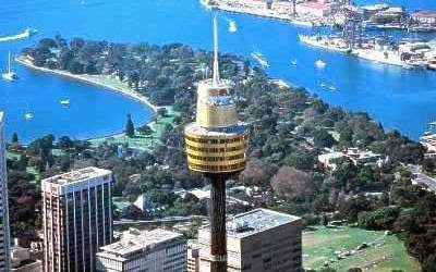 Sydney Tower, Bondi Beach, Holiday in Sydney, Vacation in Australia, Jenolan Caves, Sydney Opera House, Blue Mountain, Taronga Zoo, Harbour Bridge