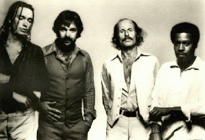 Jazz Of Thufeil - Weather Report 1978.jpg