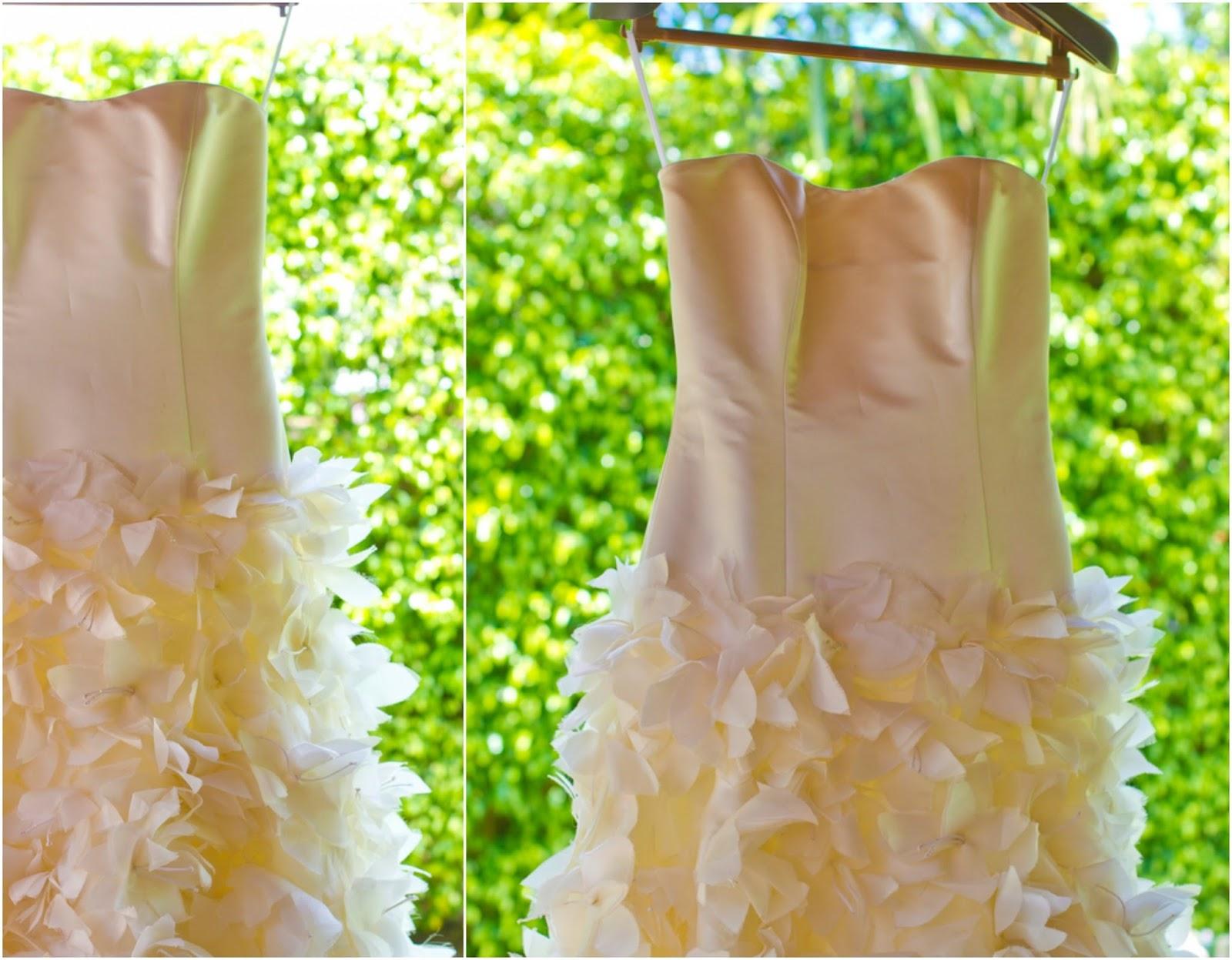 Column sweetheart floor length plus size prom pink wedding dress