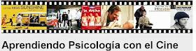 Blog Cine y Psicología UPZ