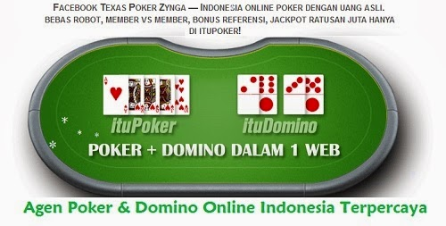 bandar on line casino on line