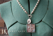 My Jewel Kade Blog!