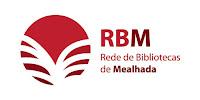 Rede de Bibliotecas de Mealhada