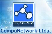 Compunetwork