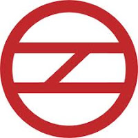DMRC Latest Govt jobs news