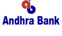 Jobs in Andhra Bank