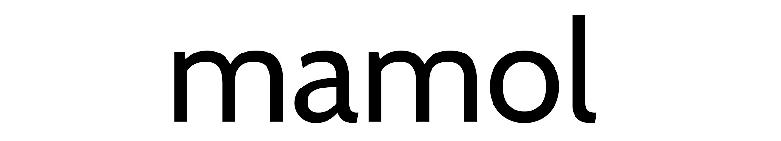 mamol