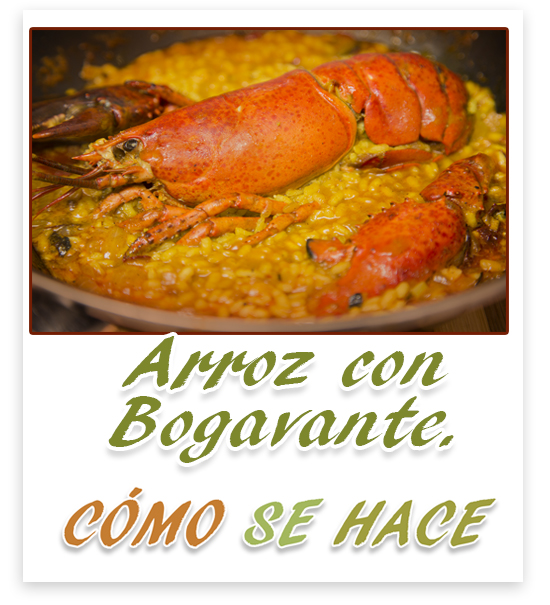 ARROZ MELOSO CO...