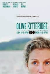 Assistir Olive Kitteridge 1x02 - Incoming Tide Online
