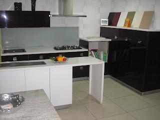 Furniture guru modular kitchens in bangalore interview for Acrylic kitchen cabinets india