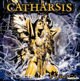 Catharsis - Imago