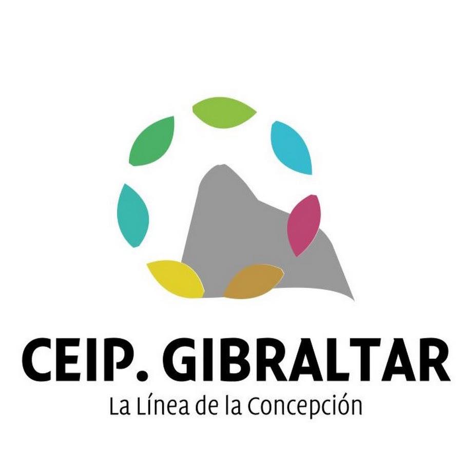 CEIP GIBRALTAR