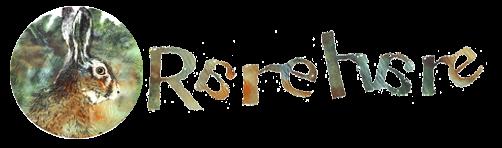 Rarehare