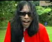 Download Lagu Sunda Mawar Bodas free mp3 songs
