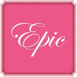 *Epic*