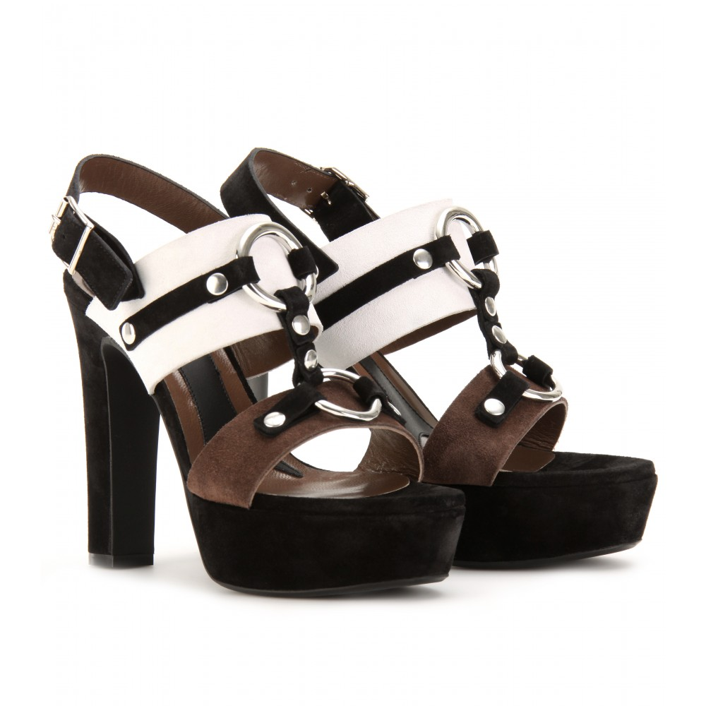 fashion dress shoes for stylish glitter toe