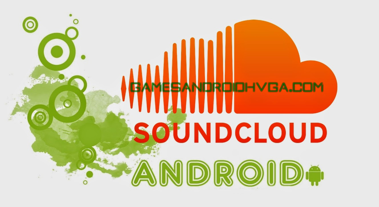 Tutorial - Salvar músicas do SoundCloud Android [Vídeo]