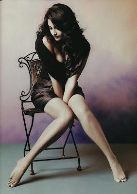 Sonam Kapoor Photoshoot Sonam Kapoor latest Wallpapers