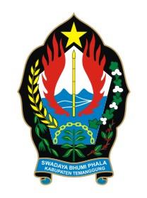 Info CPNS Temanggung 2013