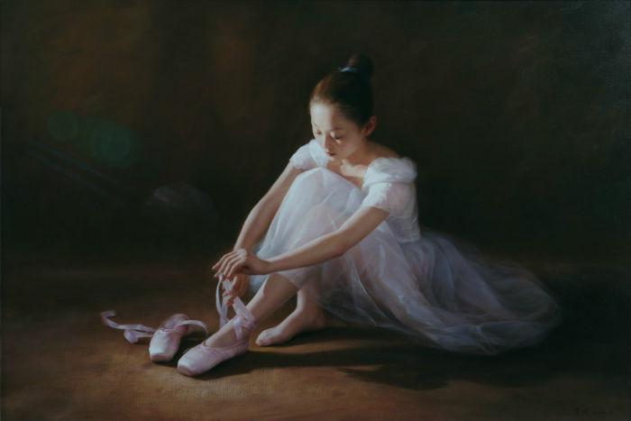 Tan Jian Wu