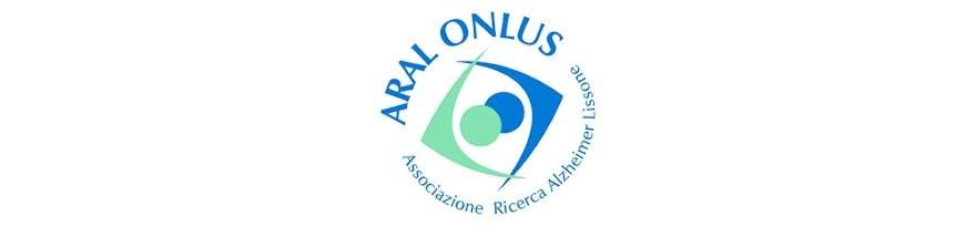 Associazione Ricerca Alzheimer Lissone