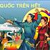 """Đảng Cộng Sản Việt Nam Nên Làm Gì Với """"Bốn Không Được"""" Của Bắc Kinh?"""