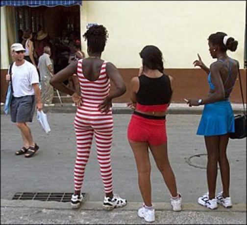 prostitutas negras westworld reparto prostitutas