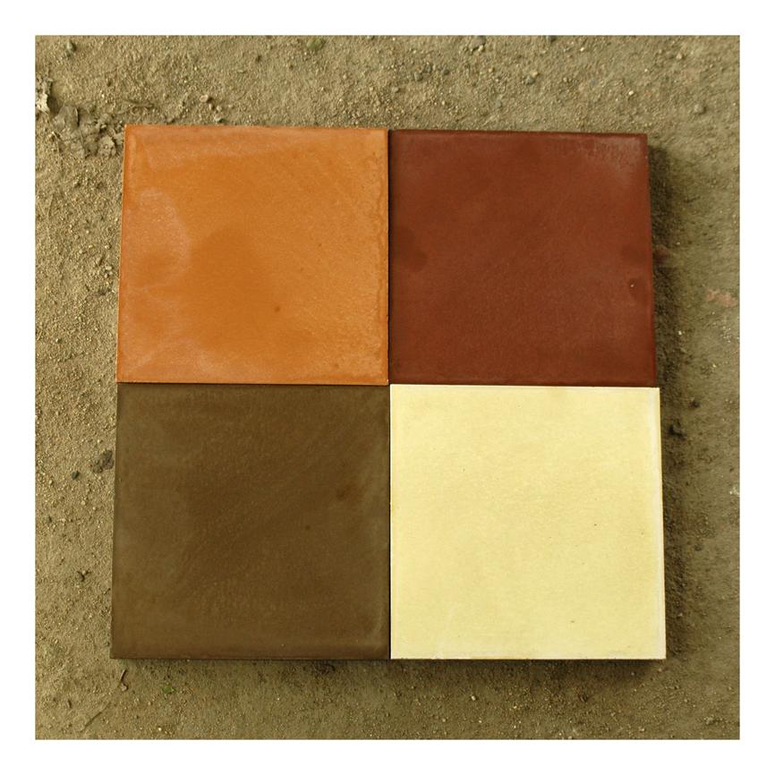 Pisos calc reos oferta calc reos en 25x25 cm for Pisos ceramicos en oferta