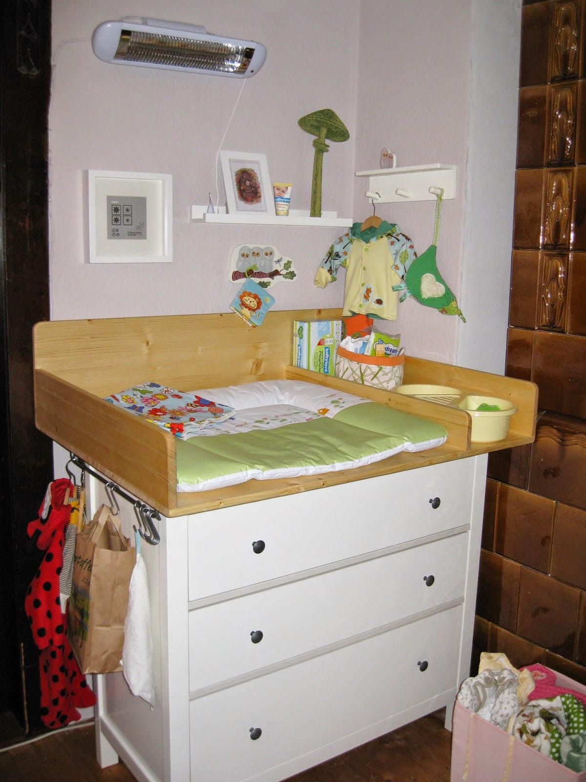download babyecke im schlafzimmer gestalten | vitaplaza, Schlafzimmer entwurf