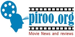 Movie news and reviews, piroo, hot gossips, celebrities, Glamor,