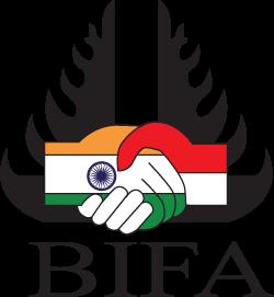 Bifa Bali