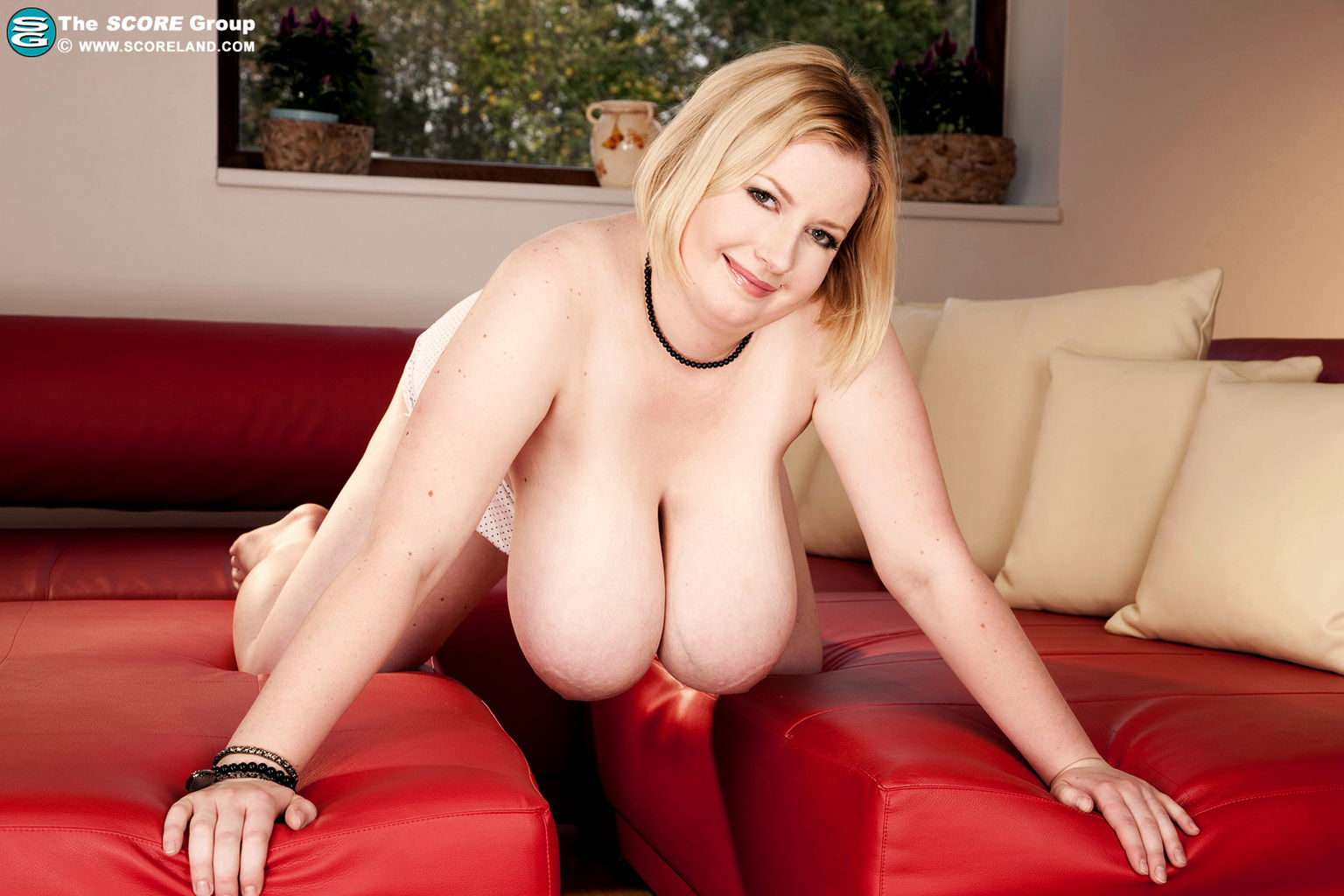 Anna Beck Scoreland Awesome anna beck busty babe 38g - big sexy boobs