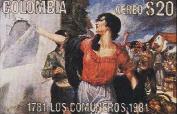 BOLETÍN CULTURAL LA OTREDAD  # 50