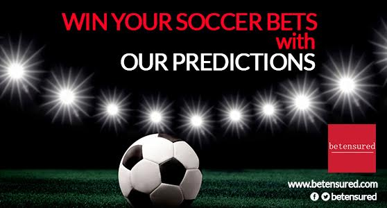 bet to win predictions