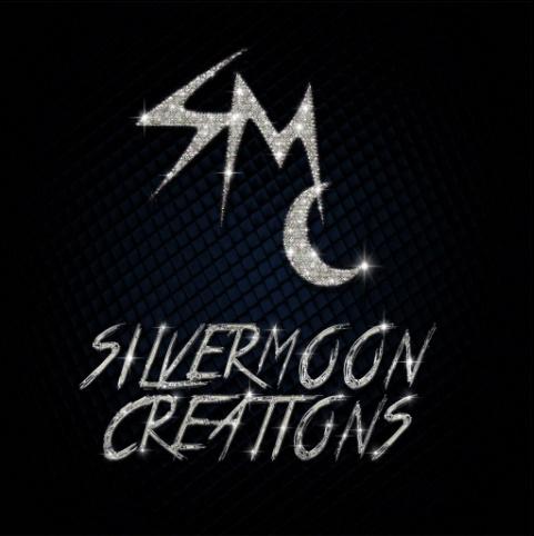 Silvermoon Creations