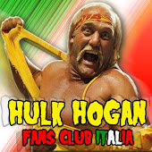 hogan italia facebook