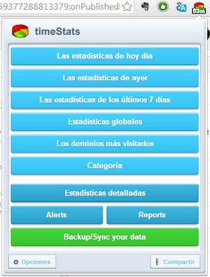 estadisticas_de_navegacion_internet