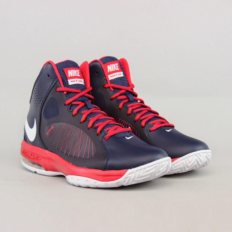 Zapatos Timberland hombre online nuevos modelos